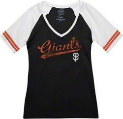 Giants game?