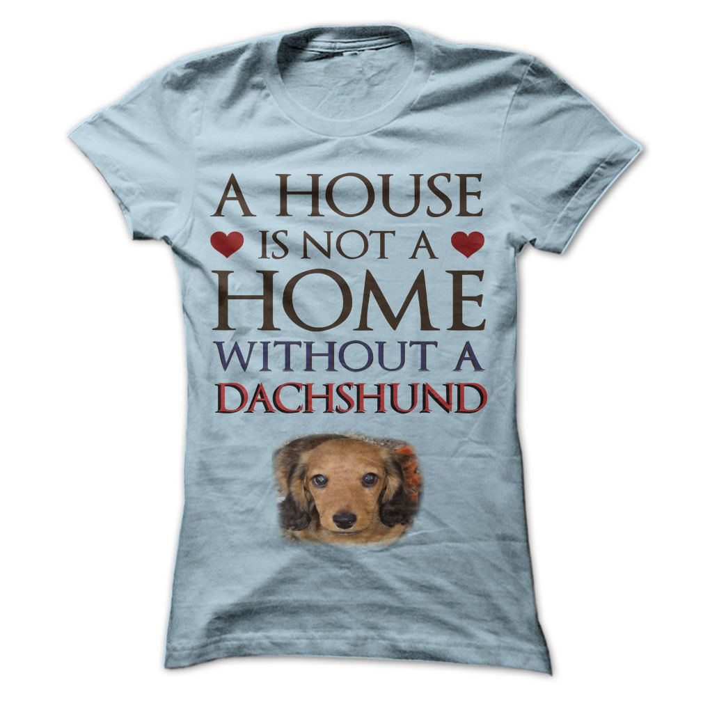 Pin by app127 on Unique Dachshund Doxie TShirts T
