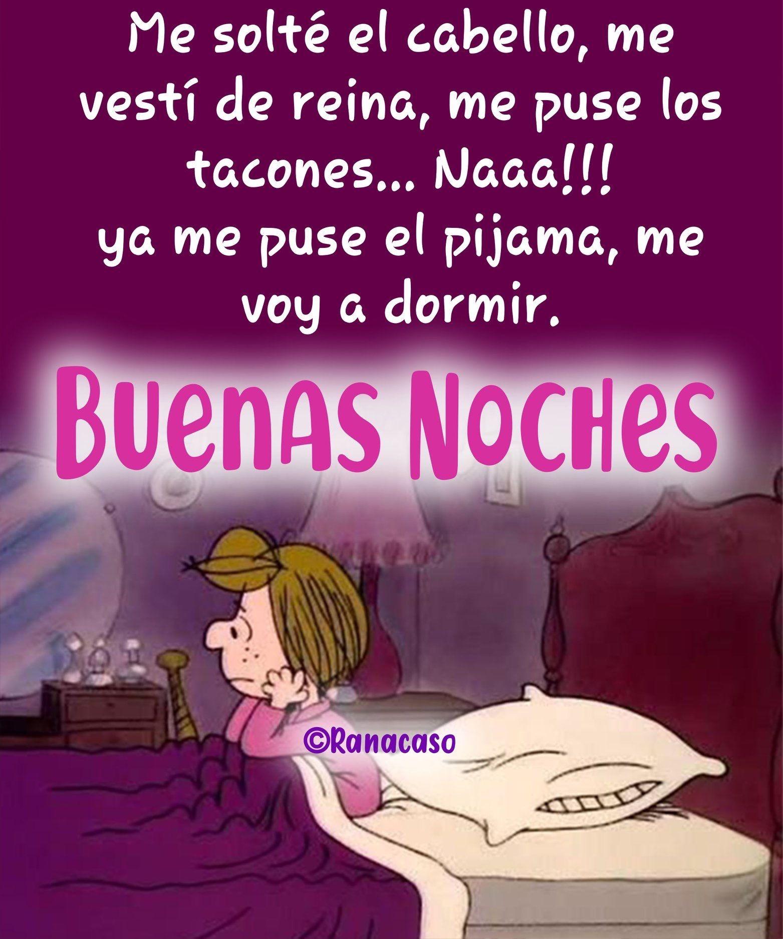 Pin De Myriam Lopez Acevedo En Buenas Noches Buenas Noches Me Voy A Dormir Noche