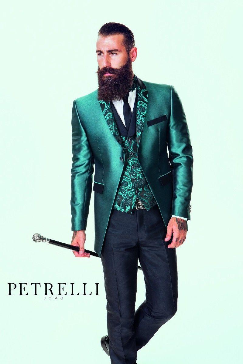 Vestiti Matrimonio Uomo Particolari : Vestiti particolari uomo xv regardsdefemmes