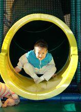 Slc Kinder Room Tot S Gym Time Funtime Drop In Programs Preschool Programs Gym Time Leisure Center