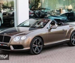 تيربو العرب أخبار سيارات الوسيط المميزة Car Suv Car Bmw Car