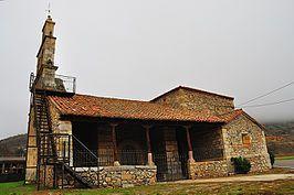 Valdepiélago España Leon España Fotos