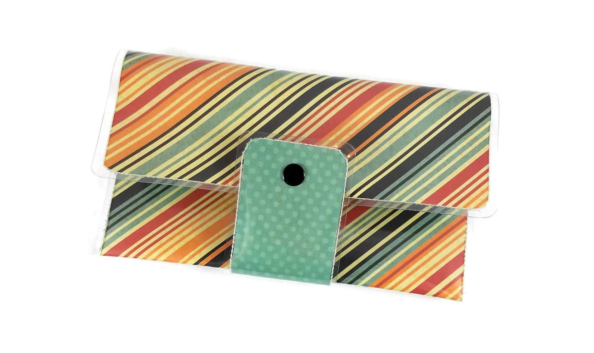 7fd4310cd9 Vintage Autumn Collection-cell phone wallet-iPhone 7 wallet-wallet  woman-fall lover-vinyl wallet-snap wallet-cell phone holder-vintage gift by  ...