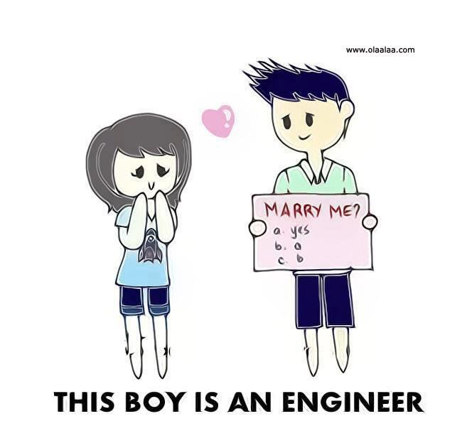 Engineering Student Joke Funny Pictures Engineering Humor Geek Humor
