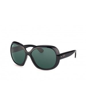 ray ban jackie ohh 2 pas cher