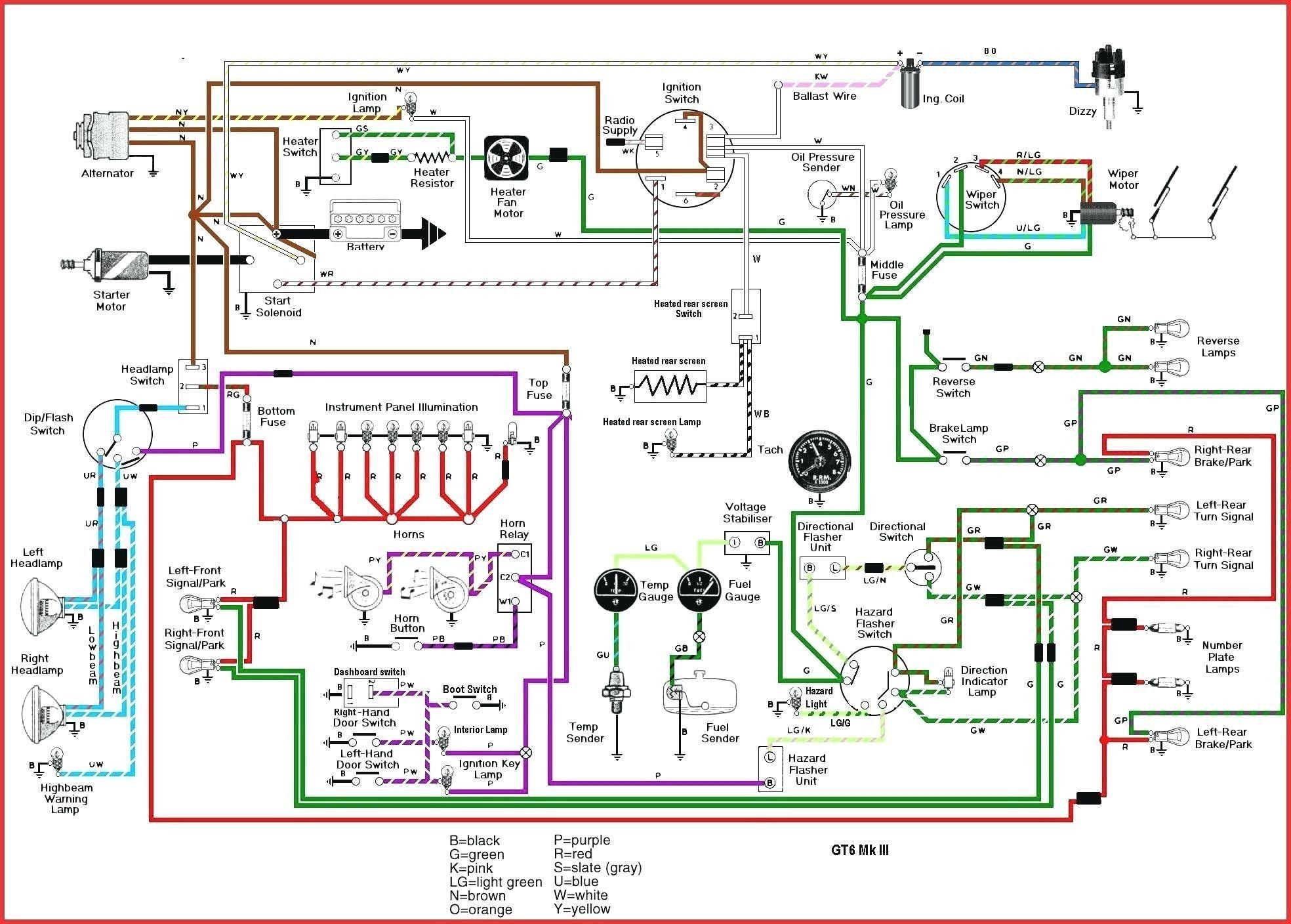 Wiring Diagram Samurai In 2020 Electrical Wiring Diagram Home Electrical Wiring Electrical Wiring