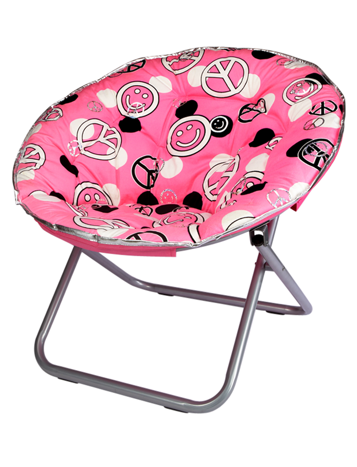 Shop Justice Shop Justice Saucer Chairs Jewelry Online Shopping