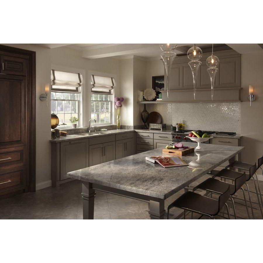 Product Image 3 Kitchen Countertops Granite Kitchen Kitchen