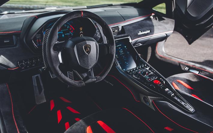 94041b4fd8a Descargar fondos de pantalla Lamborghini Centenario