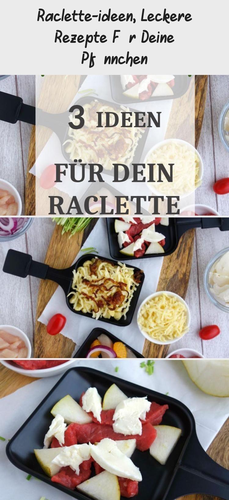 65b3fafcecf1951ccf4477300ff52a21 - Raclette Rezepte Silvester