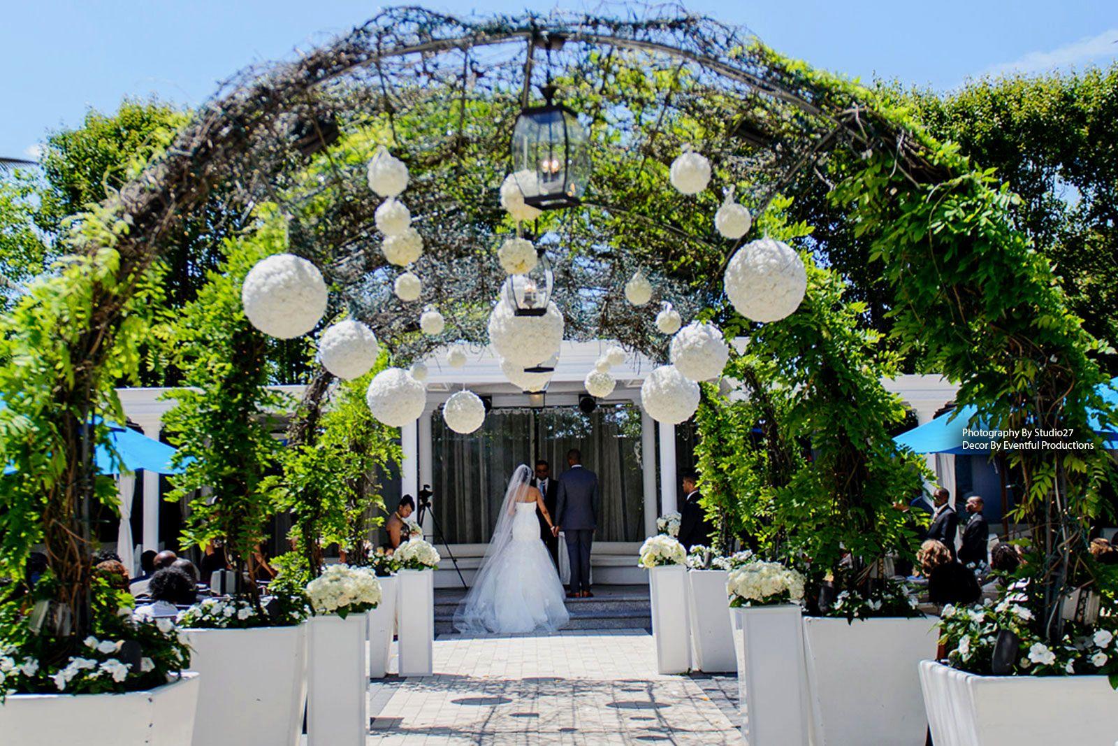 Image result for outdoor wedding Diy Outdoor