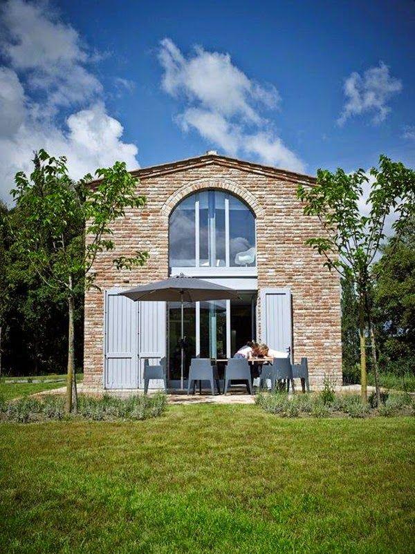 Italie Sublime villa louer en