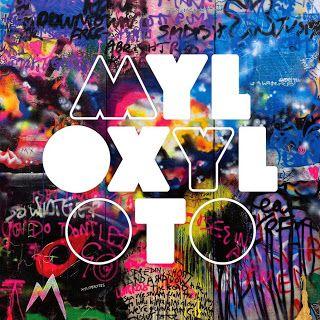 coldplay mylo xyloto album download torrent
