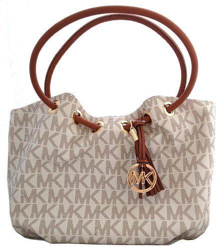 5ceddbcf88ac Pin by Shelly Hernandez on Fabulous Hand Bags | Michael kors ...