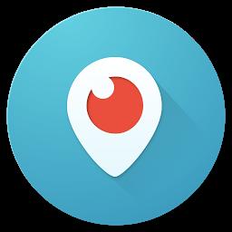 Twitter Aplicaciones En Google Play 友達の輪 津波