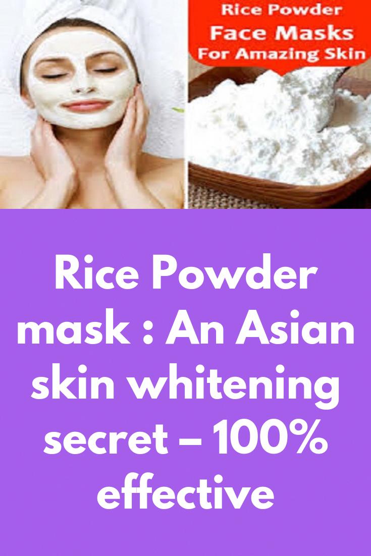 Pin on Skin whitening