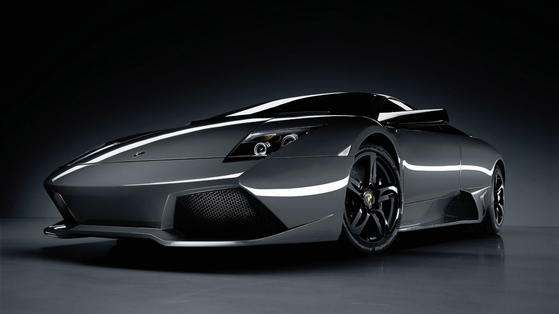 mail centenario for roadster lamborghini reveals pin daily extreme insurance online