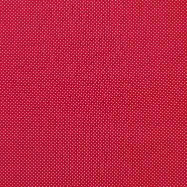http://de.dawanda.com/product/50147794-Tilda-Baumwoll-Stoff-110-cm-Mini-Spot-red