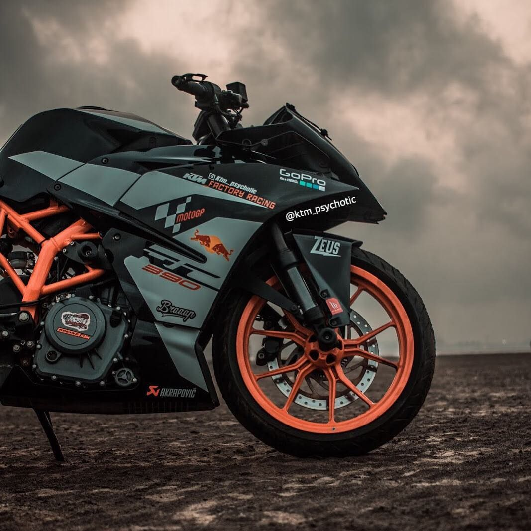 Pin By M A D Boy On Fd With Images Ktm Ktm Rc Bike Pic