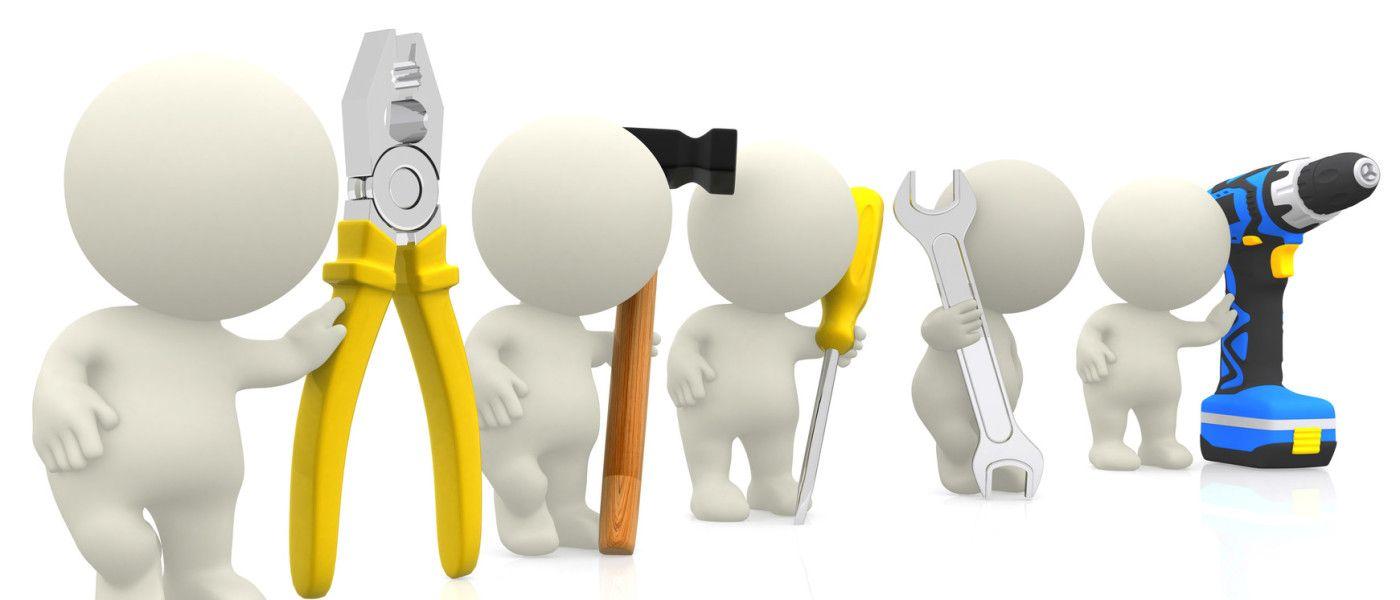 Emprendedores Imagenes Para Diapositivas Saludos De Feliz Cumpleanos Gestion Empresarial