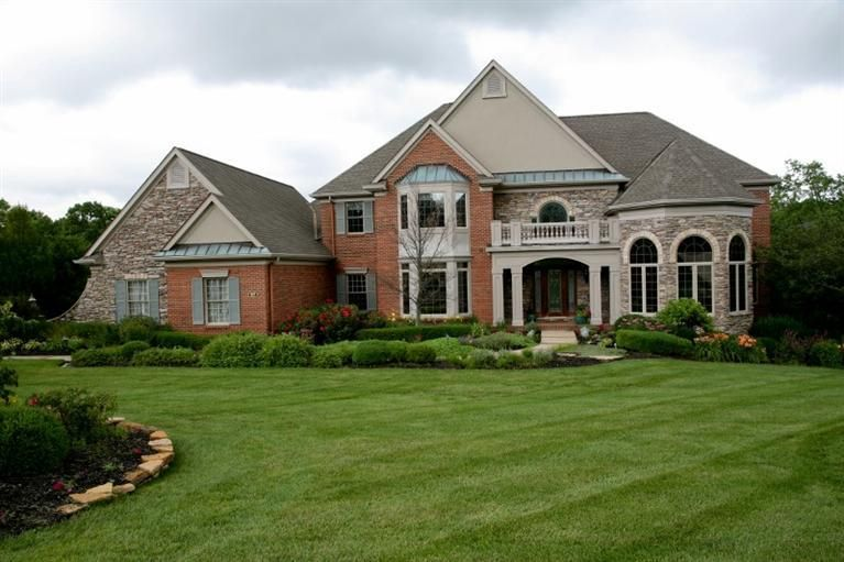 Iis 8 5 Detailed Error 404 0 Not Found Villa Hills Property Villa