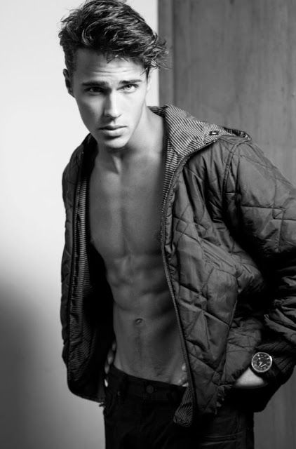 American idle lucas medeiros by didio lucas medeiros pinterest american idle lucas medeiros by didio ccuart Images