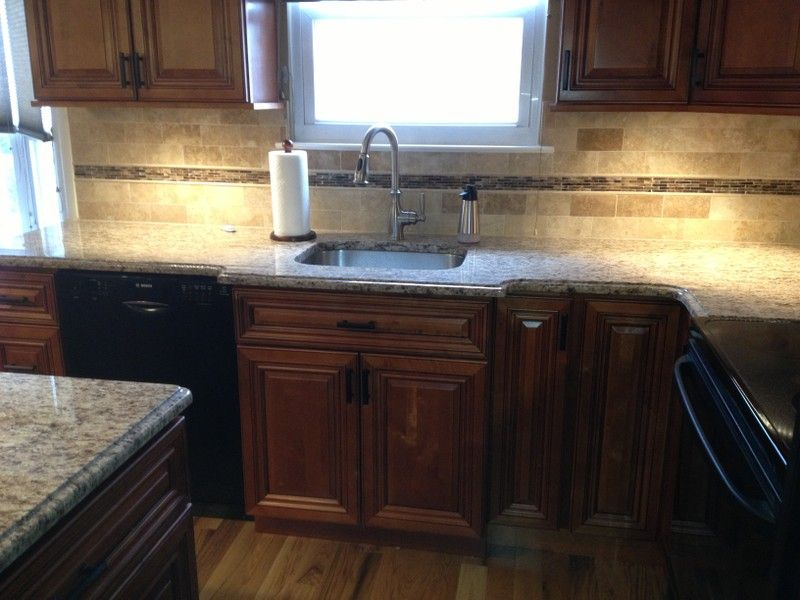Bridge faucet with bumped out sink cabinet. | Old World Style ... on kitchen hutch cabinet ideas, kitchen with cherry cabinets ideas, kitchen cabinet color with yellow walls, open kitchen cabinet ideas, industrial kitchen cabinet ideas, furniture cabinet ideas, kitchen cabinet remodel ideas, home cabinet ideas, kitchen tv cabinet ideas, kitchen bathroom ideas, food cabinet ideas, paint cabinet ideas, fridge cabinet ideas, kitchen bar cabinet ideas, no kitchen cabinet ideas, door cabinet ideas, designer kitchen cabinet ideas, kitchen corner nooks for small kitchens, outdoor cabinet ideas, cutlery cabinet ideas,