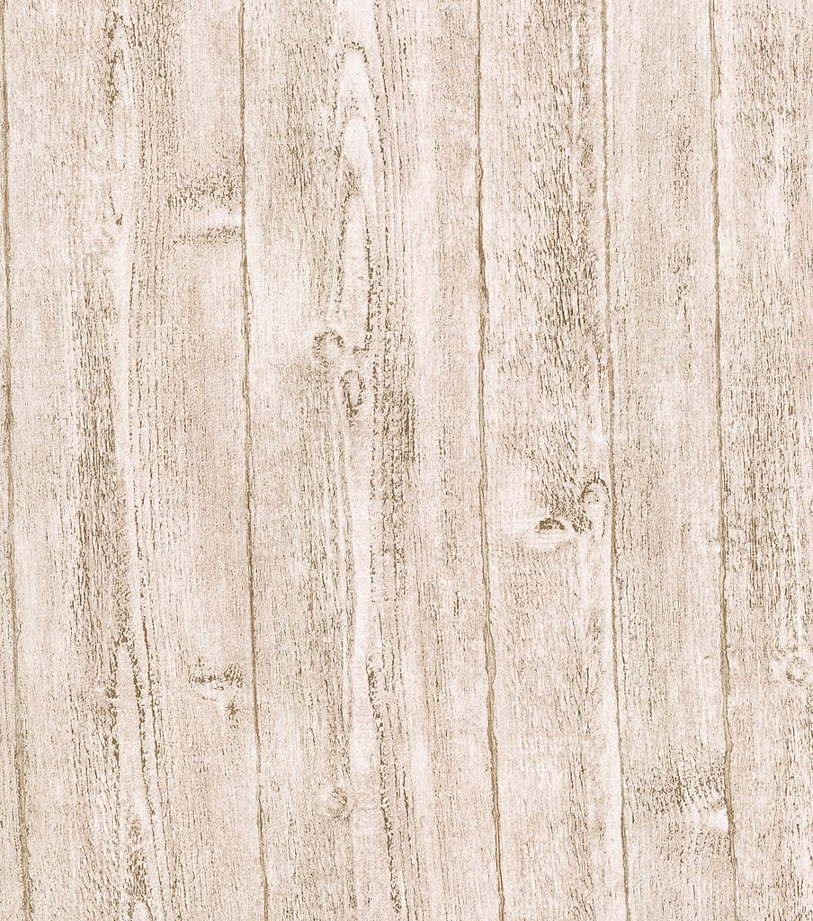 White Rustic Barnboard Wallcovering Wood Paneling Grey