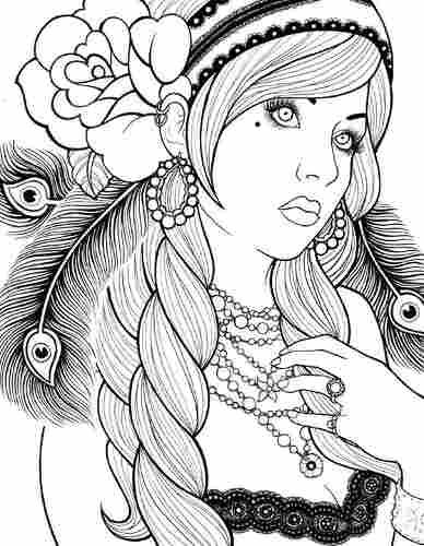 desenhos antiestresse para imprimir - Pesquisa Google | Sanat ...