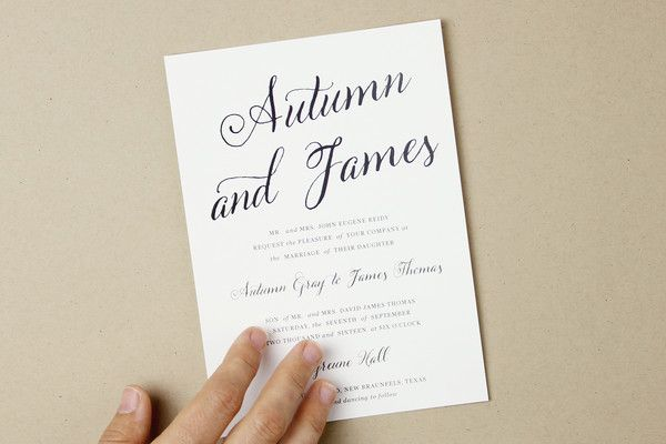 how to diy foil wedding invitations diy gold foil printing swell