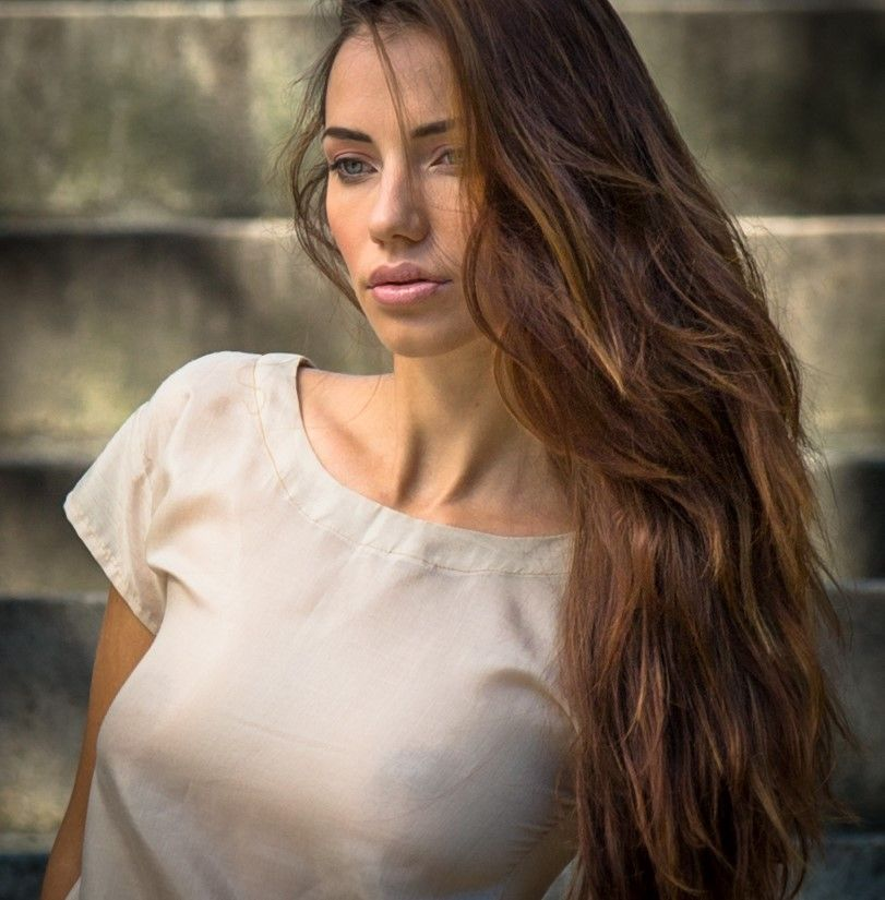 chokoloskee cougar women Matchcom, the leading online dating resource for singles search through thousands of personals and photos go ahead, it's free to look.