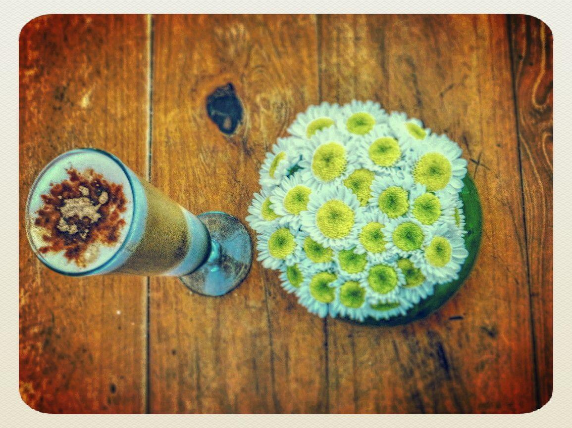 Noche  para compartir noche  para disfrutar del mejor café  Deléitate con nuestro delicioso  #LatteVainilla Conócenos en el C.C. Metrocenter pasaje colonial. #AromaDiCaffé #MomentosAroma #SaboresAroma #Latte #LatteVainilla #Espresso #Caracas #QuieroUnCafé #BuscandoElCafé #Café #Coffee #CoffeeLovers #CoffeeTime #CoffeeBreak #CoffeeMoments #InstaMoments #InstaCoffee
