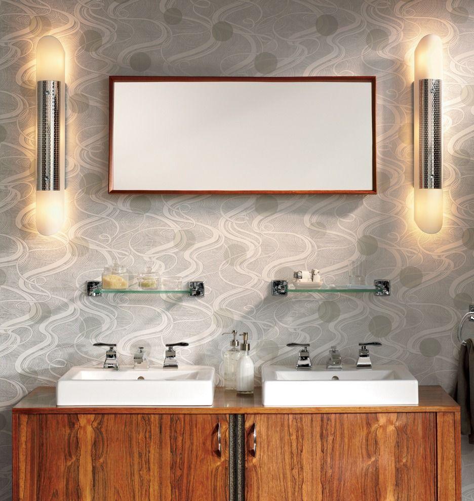 17 best images about mitch's bath on pinterest | shower tiles