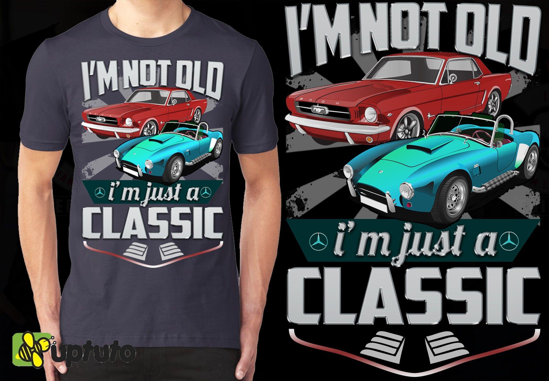 Design A T Shirt Cheap Design A T Shirt Cheap Online Design A T