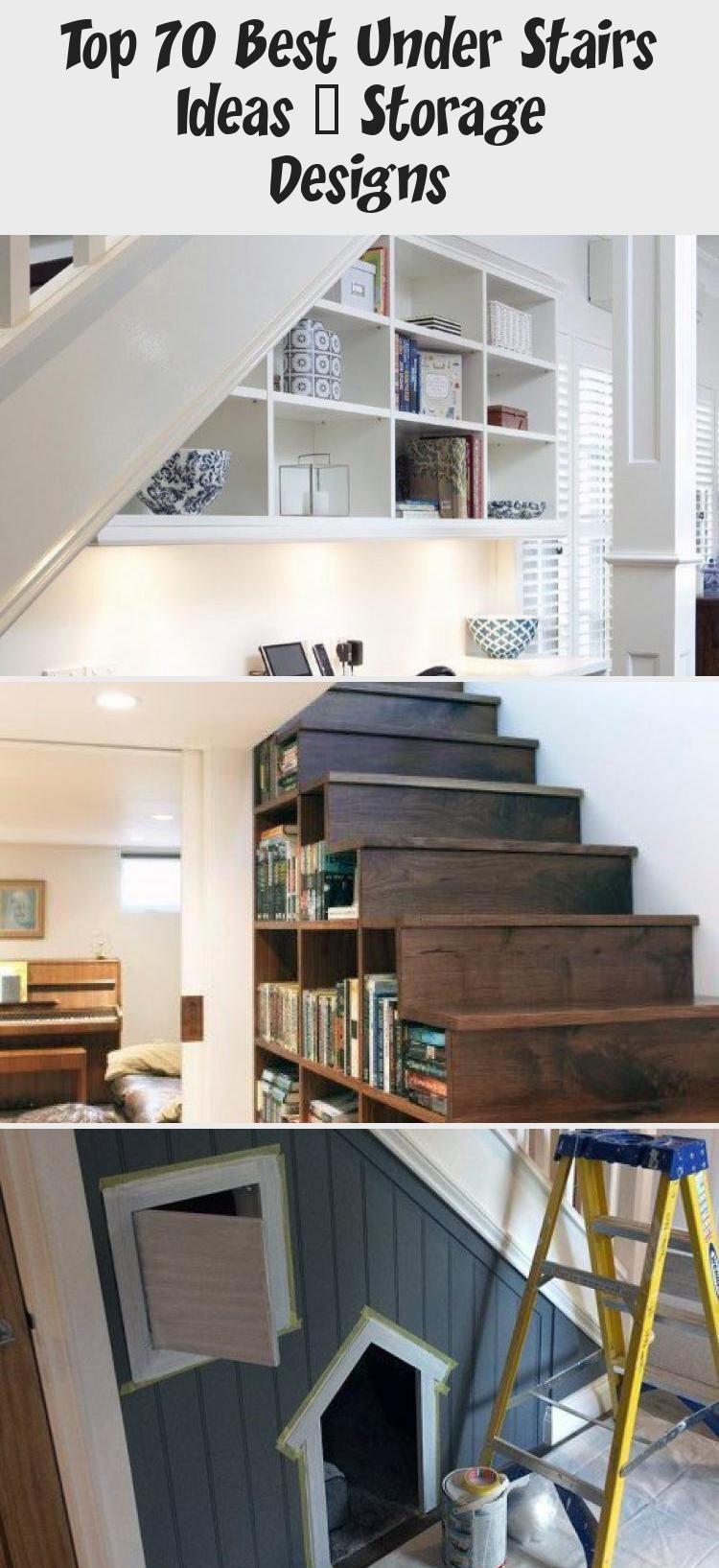 pull out cabinet for kitchen storage ideas for under stairs interior kitchenstoragespices on kitchen under stairs id=11990