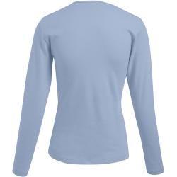 Photo of Camicie a maniche lunghe per donna a maniche lunghe ridotte