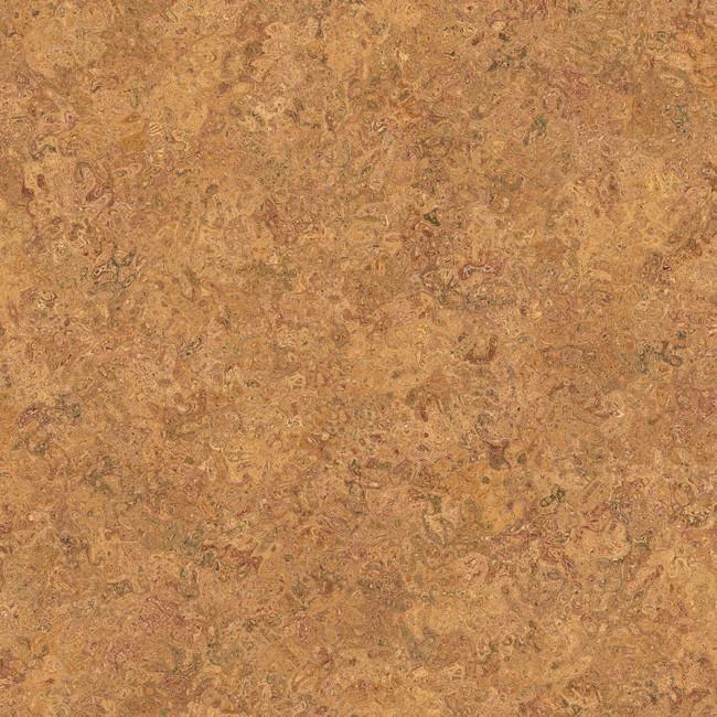 York FZ4369 Orange  Yellow Book Book Binder Wallpaper Products - book report sample