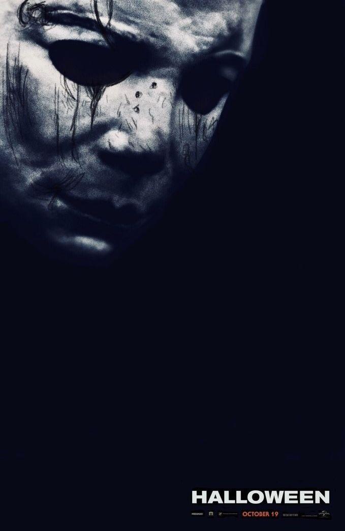 Halloween 2018 Halloween Free Online Halloween