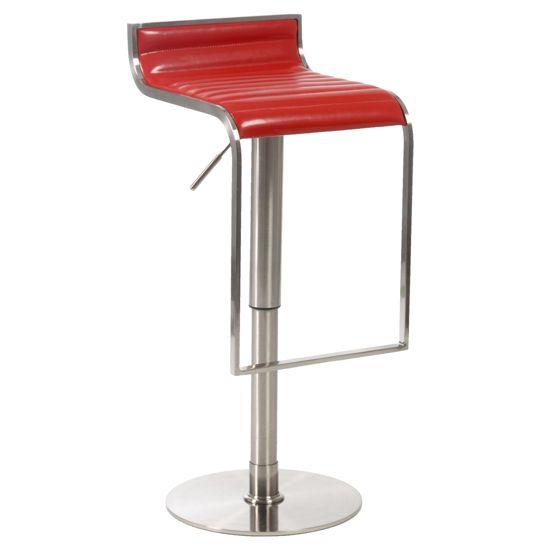 Modern Furniture Accessories Austin, TX | Office Furniture, Contemporary  Furniture, Modern Sofas, El Paso, San Antonio, Phoenix, Scottsdale, Austin,  Tucson, ...
