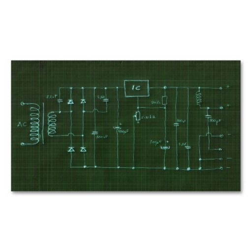 Scheme electronic circuit business card circuits scheme electronic circuit business card colourmoves