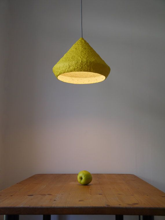 Modern Pendant Light Industrial Lighting Modern Pendant Lamp ...