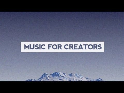 Music for creators - YouTube