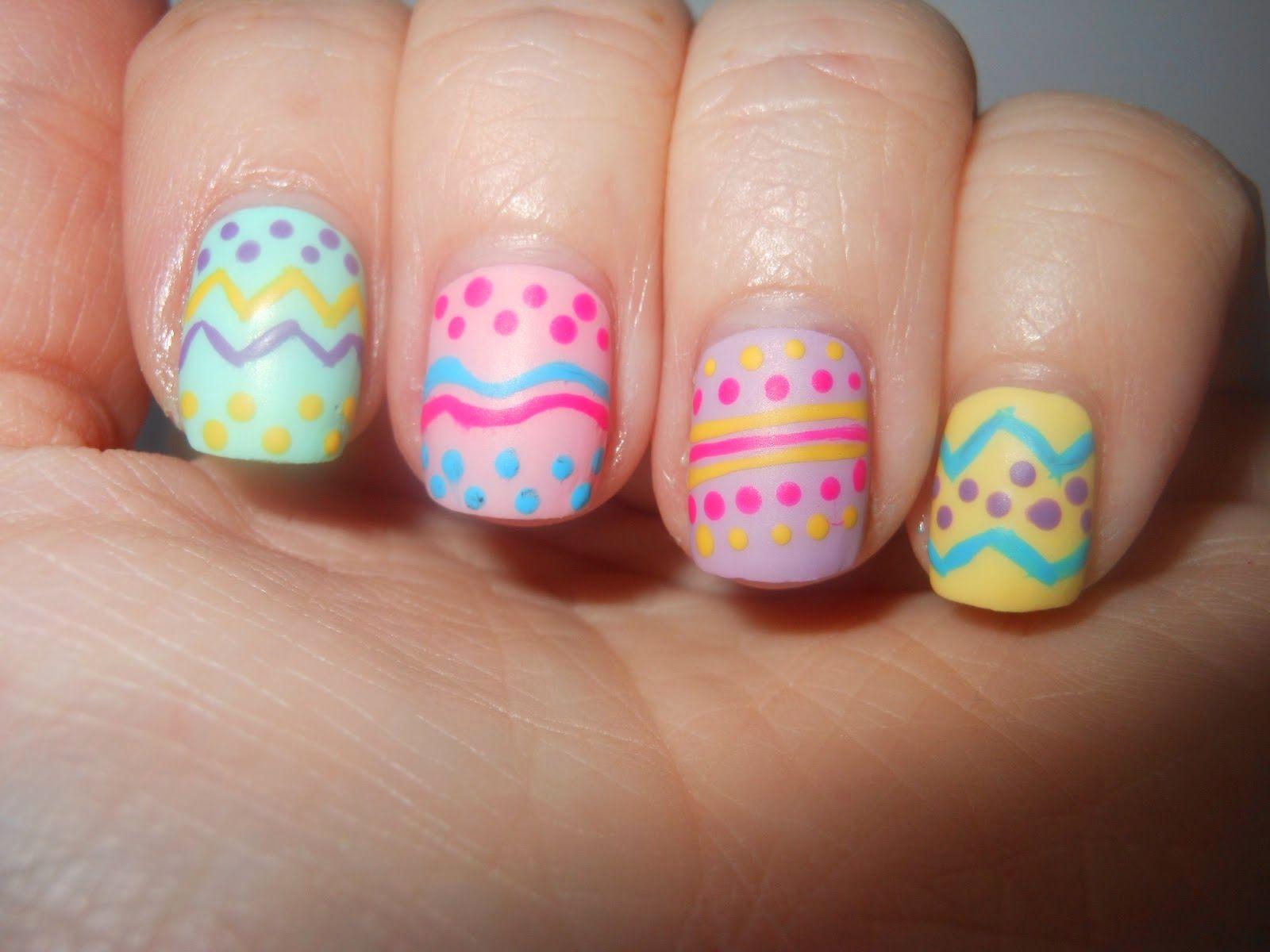 cute nails | Nail designs | Nails Art | summer nail designs | Pinterest