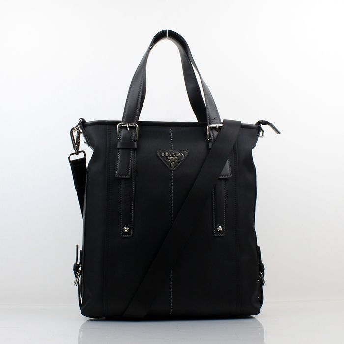 2cbd249f79 low cost prada handbags home prada nylon cloth bags prada outlet nylon  cloth and leather .