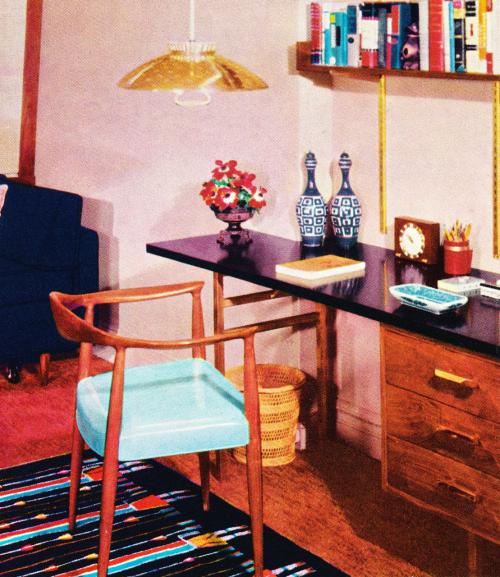 1960s Furniture and Decor 1960s decor, 1960s furniture