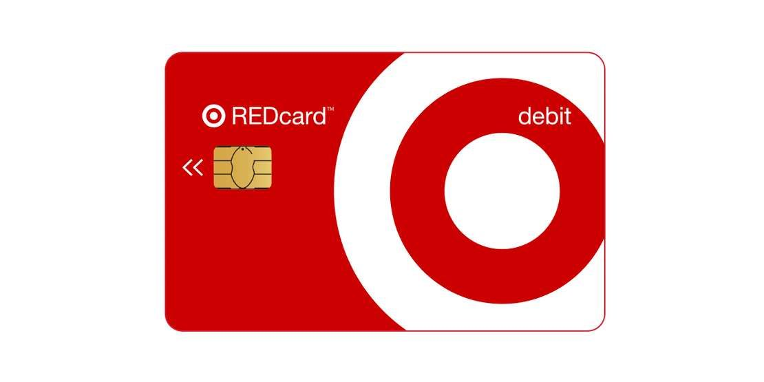 Image result for issuing bank for target red card Credit Pinterest - card