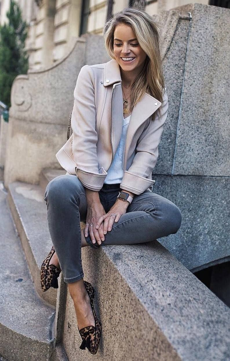Fall Outfits Weure Loving Right Now Styling Tips Pinterest