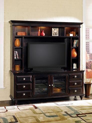 Media Rooms Panama Havertys Furniture