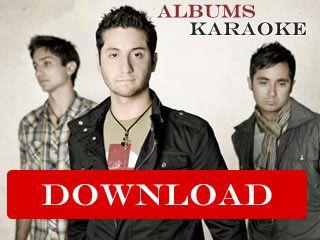 boyce avenue discography free download